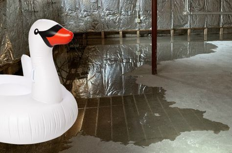 Basement Waterproofing Solutions Fix Water Leaks On Basement Floor And Leaking Foundation Walls Waterproofing Basement Leaking Basement Basement Flooring