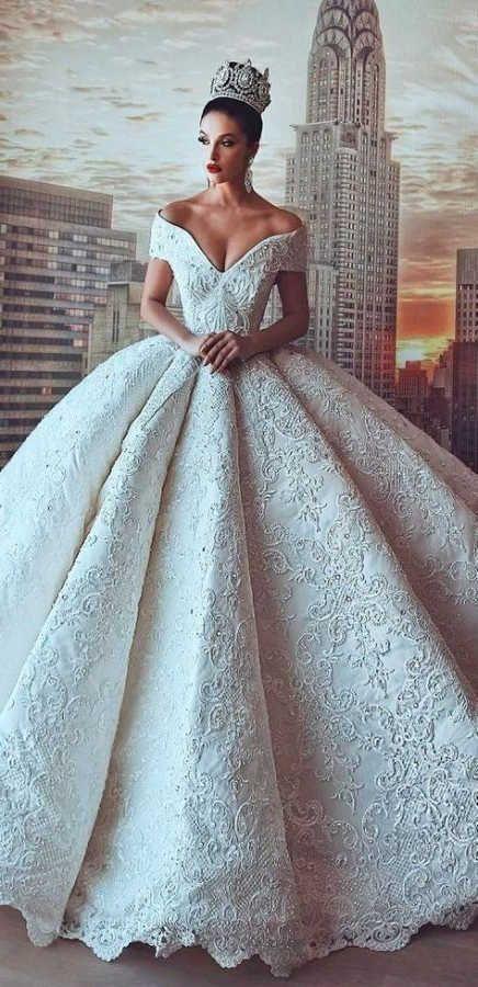 Disney Wedding Dresses Inspiration 2020 In 2020 Disney Inspired Wedding Dresses Wedding Dresses Disney Wedding Dresses