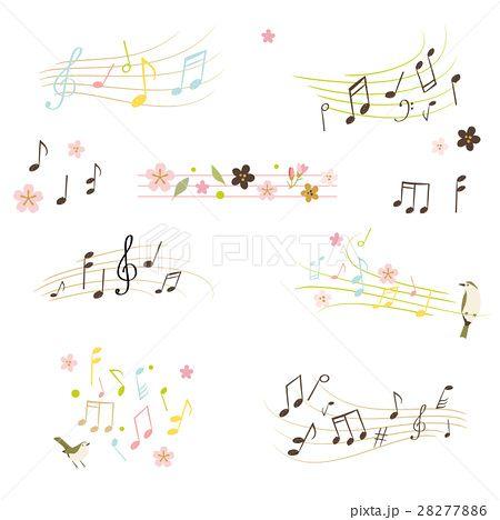 無料 音楽 素材
