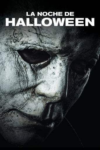 La Noche De Halloween 2019 Online Castellano Latino Hd Pelispluz Tv 2019 Gratis En Linea Cinecali Halloween Dvd Best Halloween Movies Halloween Movies