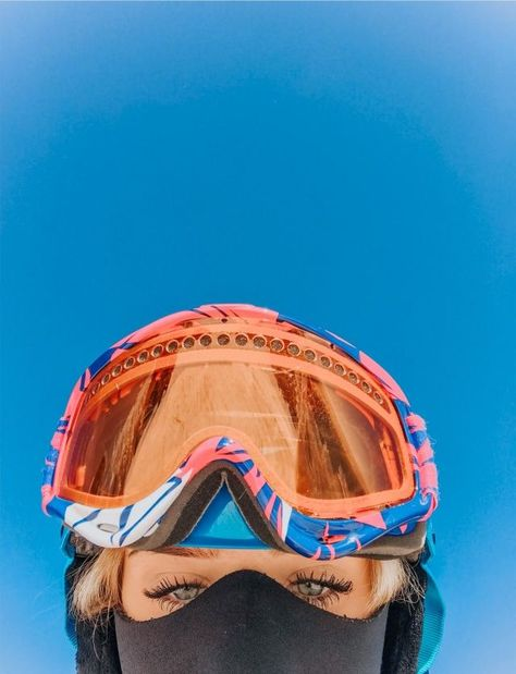 VSCO: Alayaleonard – Snowboard – – Famous Last Words Winter Pictures, Cute Pictures, Beautiful Pictures, Photo Ski, Mode Au Ski, Photo Pour Instagram, Bff, Ski Season, Snow Bunnies
