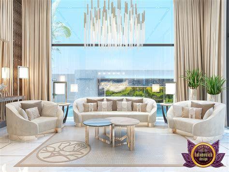 Best 189 Living Room Design Ideas Furniture Small Living Rooms Modern Furniture Living Room Leather Living Room Decor