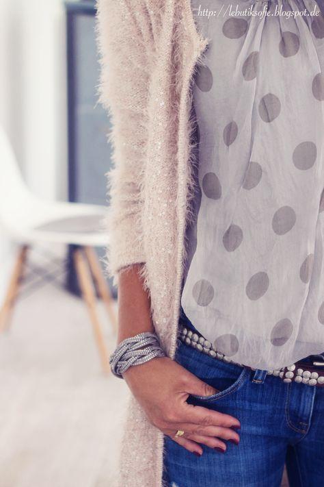 butiksofie: fashion                                                       …