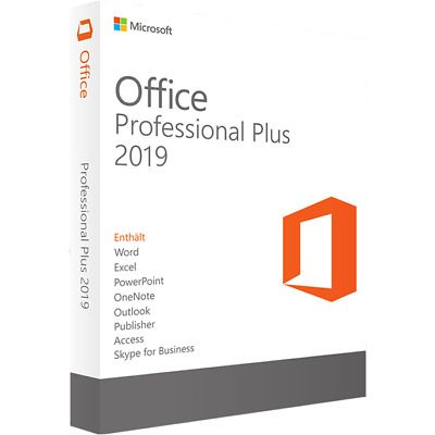 Ebay Link Ad Microsoft Office 2019 Professional Plus Lifetime License Key For Windows Pc Microsoft Office Microsoft Microsoft Project