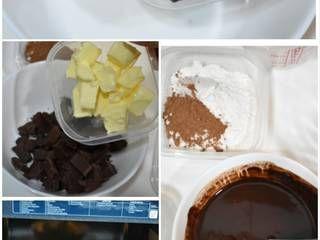 Resep Brownies Cookies Viral Oleh Mommy Nawla Jeehan Resep Di 2020 Resep Makanan Penutup Brownie Cookies Resep