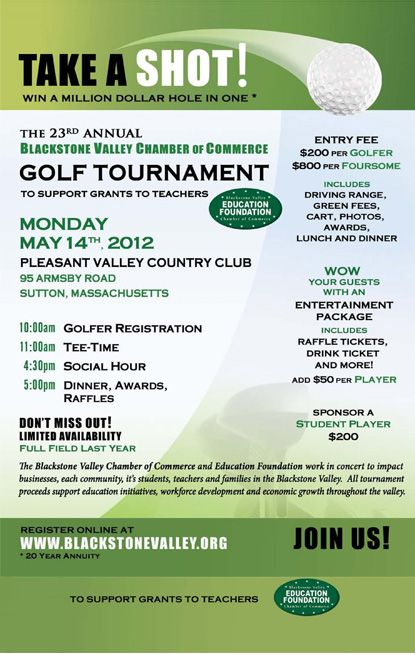 Image Result For Chamber Of Commerce Golf Outing Chamber Of Commerce Flyer Download Business Card