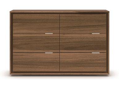 Shermag Danemark Bedroom Set 750 Upper Room Home Furnishings
