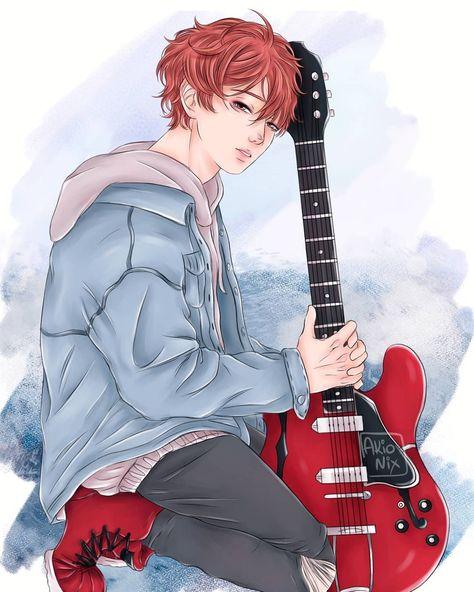 Given / Given Anime #Given #Givenanime @saharaujom #givem2019 #givenanime2019 #givenmanga #mafuyusatou #uenoyama #ritsuka #ritsukauenoyama #akihiko #harukinakayama #nakayama #yama #harukina #mafuyu #ueno #animesyaoi #yaoi #animesboy #boyyaoi #animesboys #shipyaoi
