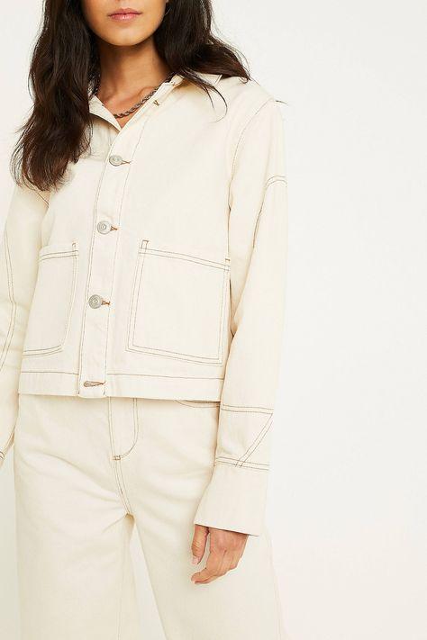H&m teddy pile coat | Teddy bear jacket, Fashion, Bear jacket
