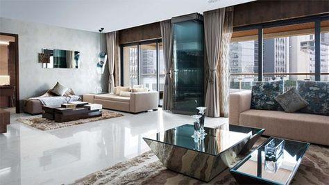 Salman Khan Has Priceless Reaction To Deepika Padukone Telugunow Com Home Design Decor New Homes House
