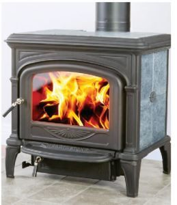 Pin By Rania T On مشبات In 2020 Hearthstone Wood Stove Outdoor Wood Burning Fireplace Wood Stove