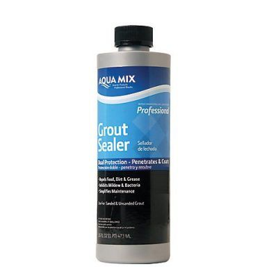 Top 10 Best Grout Sealers In 2020 Reviews Grout Sealer Best Grout Sealer Grout