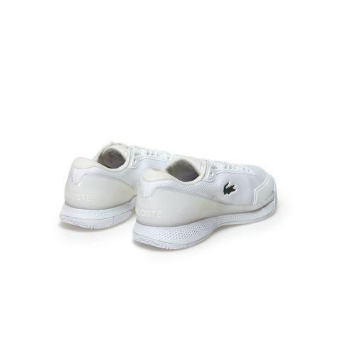 8834c18535e000 Lacoste Men S Lt Pro Textile Sneakers - Dk Blue 13 Green