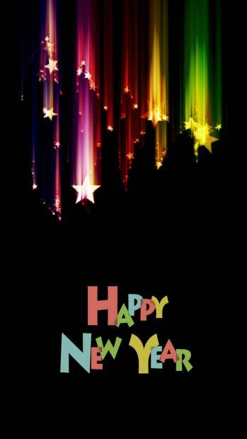 Happy New Year Wallpaper For Iphone Free Download Happy New Year Wallpaper New Year Wallpaper Happy New Years Eve