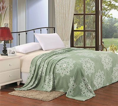 The bed sheet ghost sweepstakes online