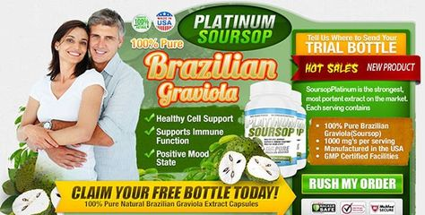 Image result for Platinum Soursop