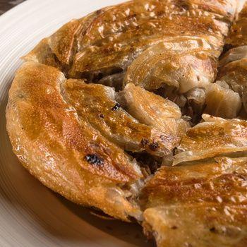 karcsúsító húzott sertéshús)