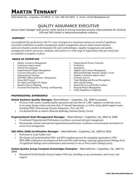 Pin By Afua Asomaning On Ea Sample Resume Manager Resume Resume