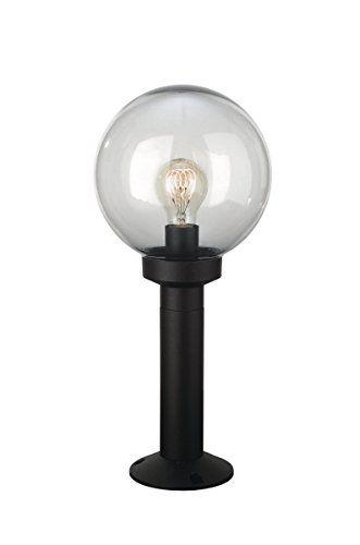 Massive Lampe Sur Pied Bali 160076510 Lampe Sur Pied Lampe Luminaire