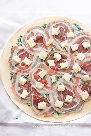 ee9c6696ca71621749eb514b98fc663b - Ricette Pasta Sfoglia Salata