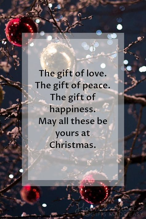 Pin By Carol On Christmas Christmas Greetings Quotes Christmas Greetings Messages Christmas Card Sayings