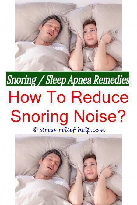 Anti Snore Nose Clip Natural Remedies For Sleep Apnea And Snoring Sleep Apnoea Equipment Snoring Sleep Apnea Remedies Sleep Apnea Symptoms Snoring Solutions