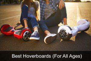 Self Balancing Hoverboards Hoverboard