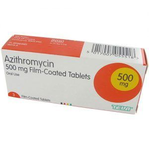 Zithromax 250 mg cpr 641232861