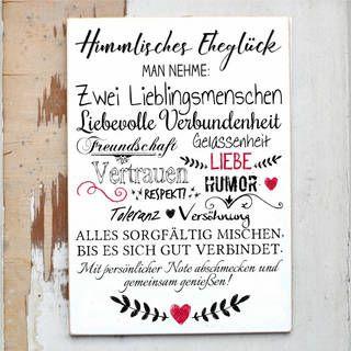 Eine Wundervolles Rezept Fur Verliebte Hochzeitsbuch Hochzeitsschilder Gastebuch Hochzeit Gestalten