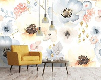 3d Floral Embossed Rose Bouquets Self Adhesive Removable Wallpaper Traditional Wallpaper Material Peel And Stick Wall Mural Wallpaper Traditional Wallpaper Wall Murals Mural Wallpaper