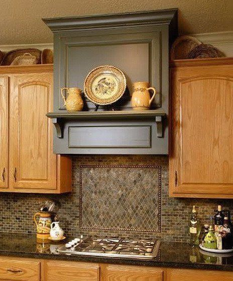 40 Kitchen Vent Range Hood Designs And Ideas 1000 Kitchen Remodel Small Cheap Kitchen Remodel Kitchen Vent