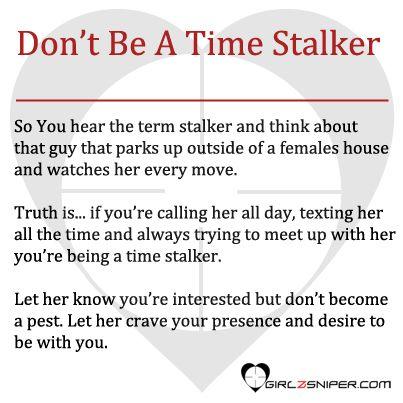 Best dating tips for men