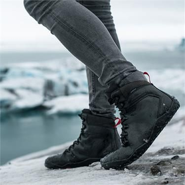Vivobarefoot Tracker Firm Ground Ladies in 2019 | Schuhe