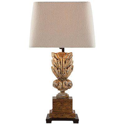 Wayfair Table Lamp Sets, Aidan Gray Table Lamps