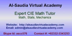 February 2017 Online Tuition Pakistan Online Tutor Math