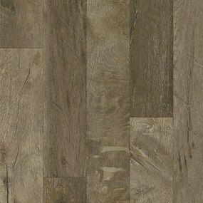Armstrong Laminate Rustics Premium York Pa Wecker S Flooring Center Laminate Flooring Flooring Armstrong Flooring