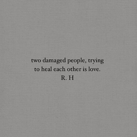 Uploaded by scarlettvelvets. Find images and videos about love, pretty and quotes on We Heart It - the app to get lost in what you love.