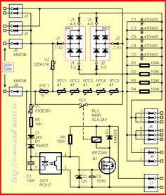 designing 8 bit alu using modelsim diy pinterest arithmetic rh pinterest ch