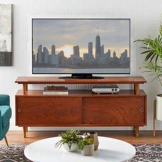 Our Best Living Room Furniture Deals Modern Furniture Living Room Tv Stand Wood Tv Stand