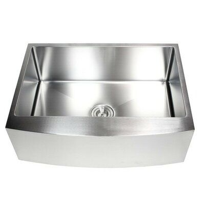 How Much Does Kitchen Remodeling And Installation Cost Farmhouse Sink Kitchen Stainless Steel Farmhouse Sink Stainless Steel Farmhouse Kitchen Sinks