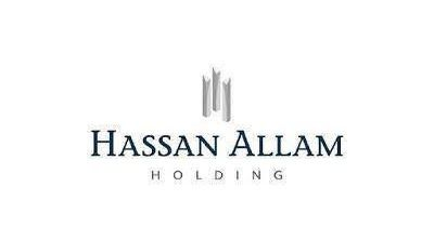 Cost Control Engineer For Hassan Allam Construction The Following Positions Are Required In Hassan Allam Construction Cost Control Job Opening Job Hunting