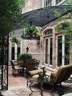Image Result For Wrought Iron Pergola Iron Pergola Patio