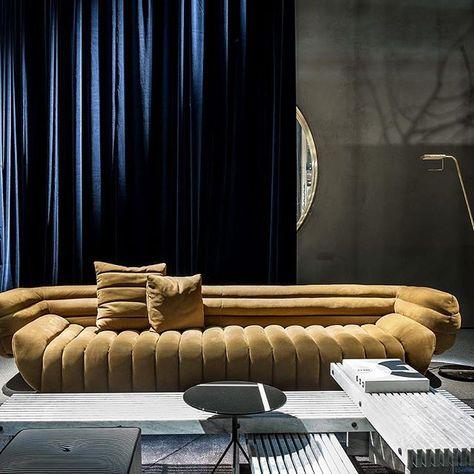 50+ Living room ideas | interior, interior design, house design