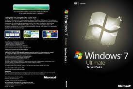Windows 7 Full Free Download   Windows 7 Full Free Download  Windows 7 Free Download  Windows 7 Ultimate SP1 32-bit  Update your Windows 7 Ultimate 32-bit installation discLanguages: English  Download: -->  Windows 7 Ultimate SP1 32-bit[(2.40 GB | 344 minutes)]  Windows 7 Ultimate SP1 64-bit  Update your Windows 7 Ultimate 64-bit installation discLanguages: English  Download: -->  Windows 7 Ultimate SP1 64-bit[(3.10 GB | 444 minutes) ]  Windows 7 Professional SP1 32-bit  Update your Windows…