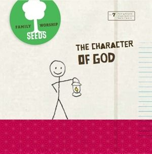 Free Song Download from Seeds Family Worship