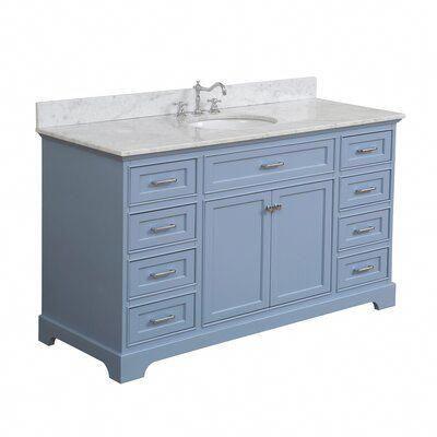 Bathroom Vanities Clearance, Bathroom Vanities Clearance