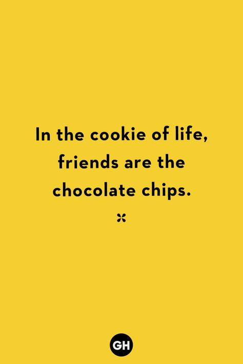 40 Short Friendship Quotes for Best Friends - Cute Sayings About Friends Short Best Friend Quotes, Best Friends Funny, Bff Quotes, Words Quotes, Funny Quotes About Friends, Real Friends, Lesbian Quotes, Friends For Life Quotes, Beautiful Friend Quotes
