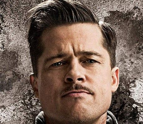 Englisch Frisuren Manner Die Beste Frisuren Frisuren Manner Frisuren Brad Pitt Haarschnitt