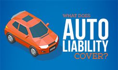 Infinity Car Insurance Quotes 13440 Nw 32nd Ave 16 Opa Locka Fl