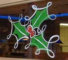 84 Window Art Painting Ideas Window Art Window Painting Christmas Window Painting